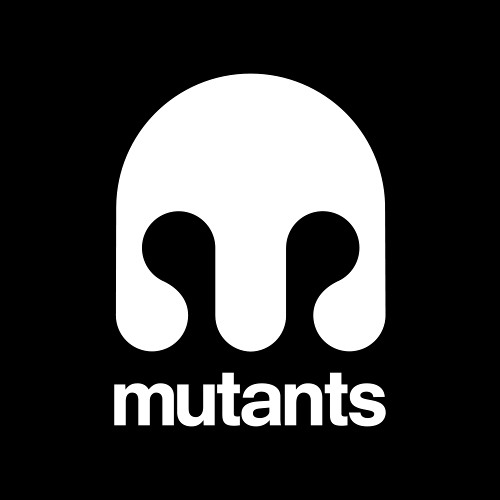 Mutants Records's avatar