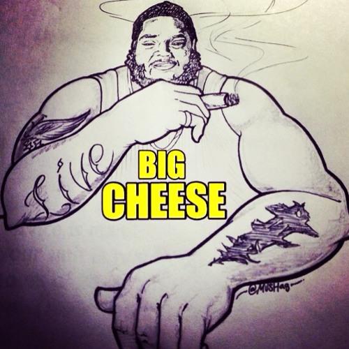 World Of Cheese's avatar