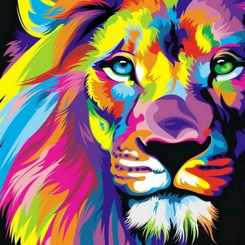 user364100170's avatar