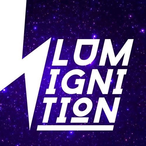Lumignition's avatar