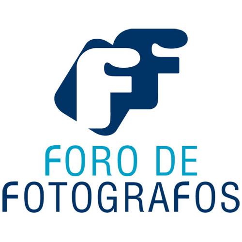 Foro de Fotógrafos's avatar