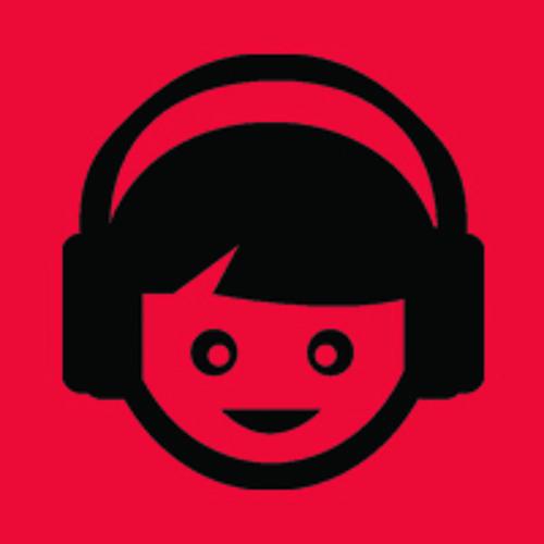 Trance Dj's House's avatar