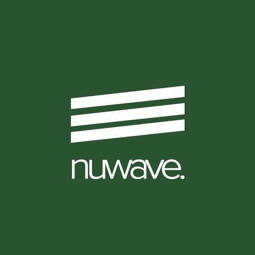 Nuwave's avatar