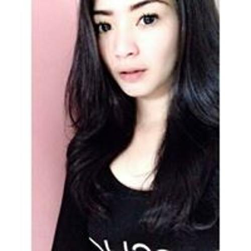 Anggie Mayangsari's avatar