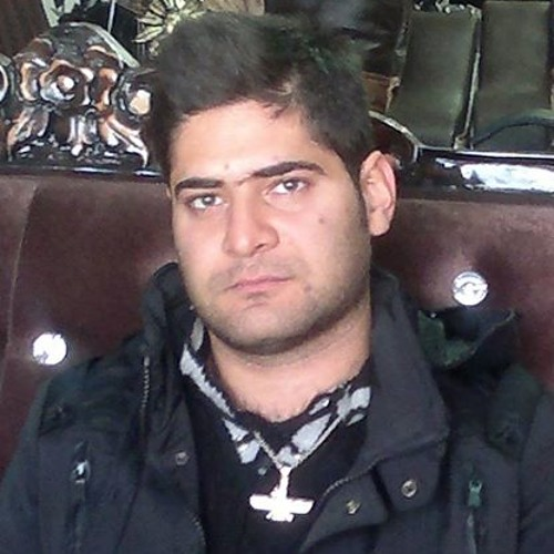 hmd-prvz's avatar