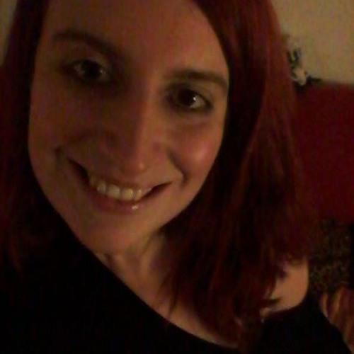 Schnu-te's avatar