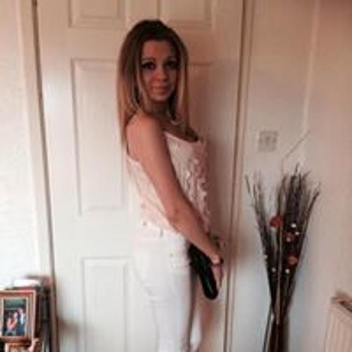 Flavia Baptista 3's avatar