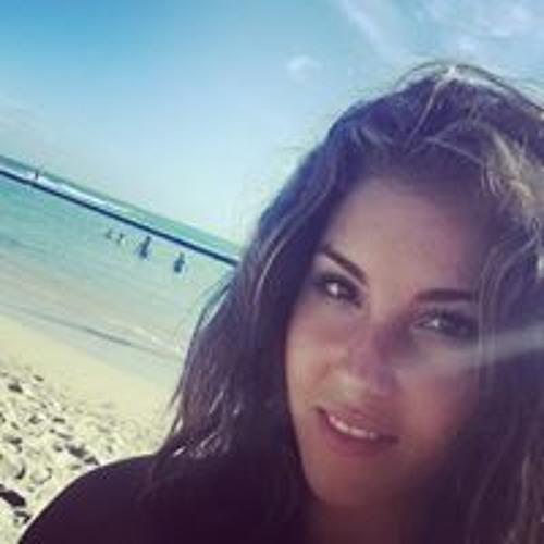 Alyssa Nicole Ramos 1's avatar
