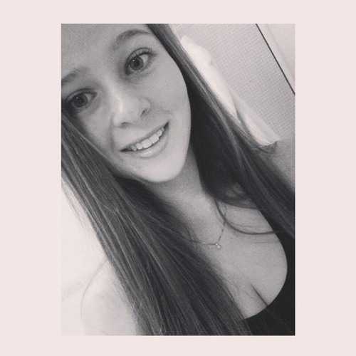 Gemma Brogan 4's avatar