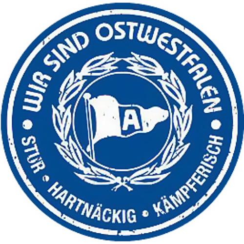 Malte1905's avatar