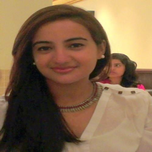 Naima Ahmed 1's avatar