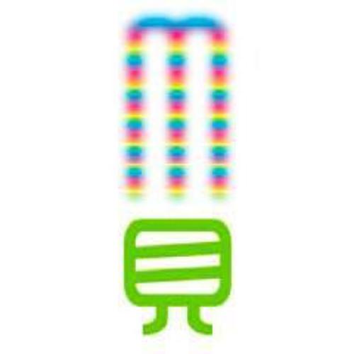 manukleart's avatar