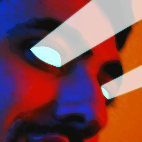 Giordano Ruffaldi's avatar