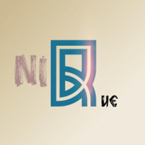 DjNiQue's avatar