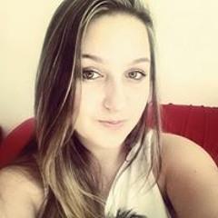Alexia Castro 3