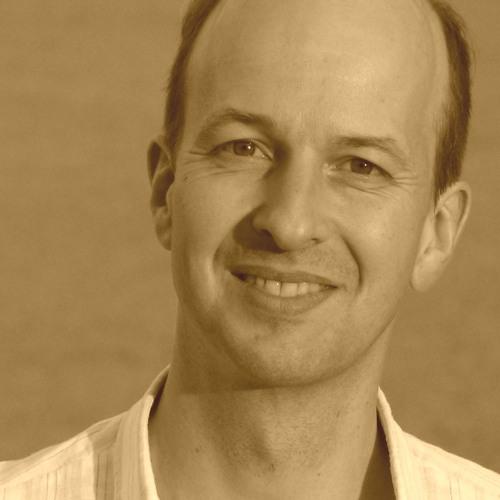 Rainer Bartesch, Composer's avatar