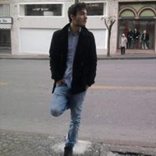 LuCa Parise 1's avatar