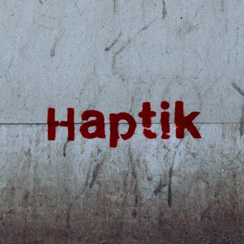 HaptikContakt's avatar