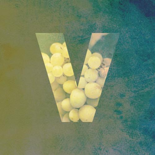 DJ Vermentino's avatar