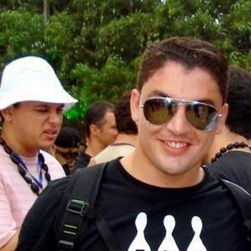 Willian Custódio 1's avatar