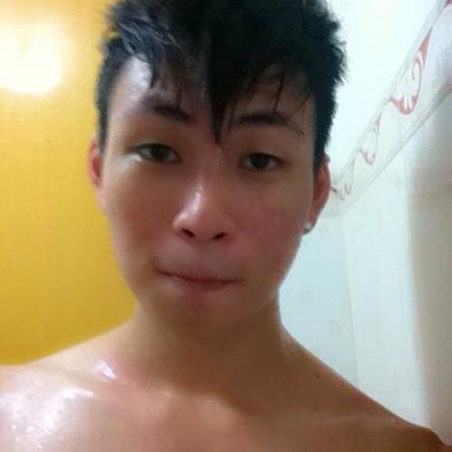 Ap Victorino's avatar