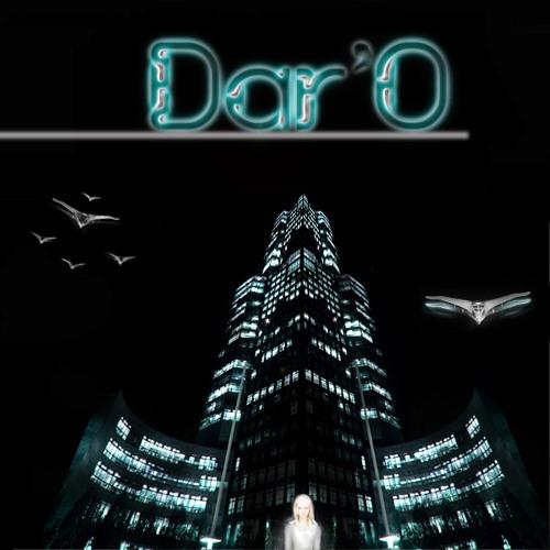Dar'O's avatar