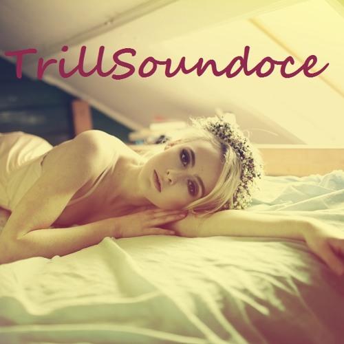 TrillSoundoce's avatar