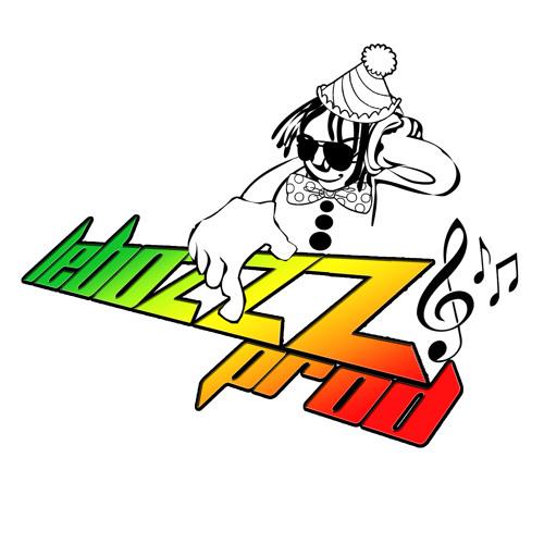 LeBozzz Prod's avatar