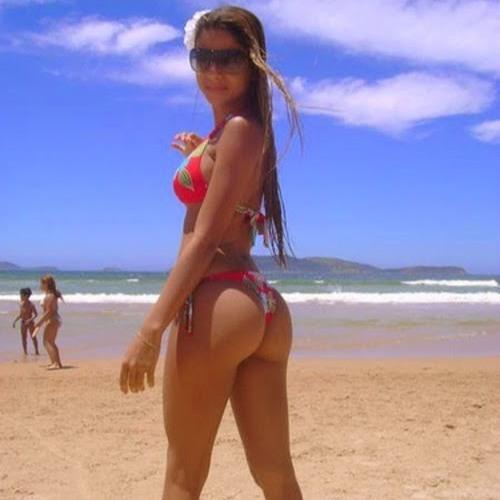 Livia Bracero's avatar