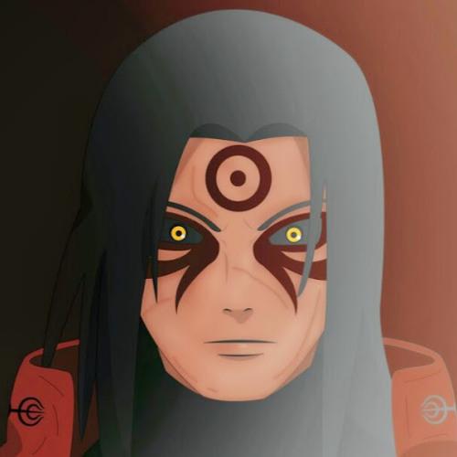 Chigo. Z. c's avatar