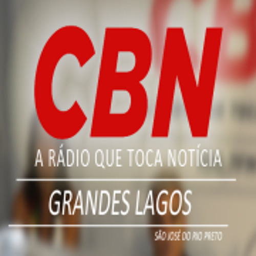 CBN Grandes Lagos's avatar