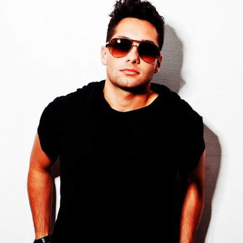 Daniel Veloso's avatar