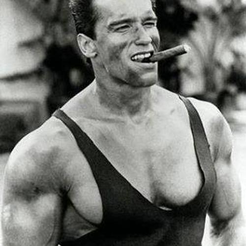 Kevin Divjaka's avatar