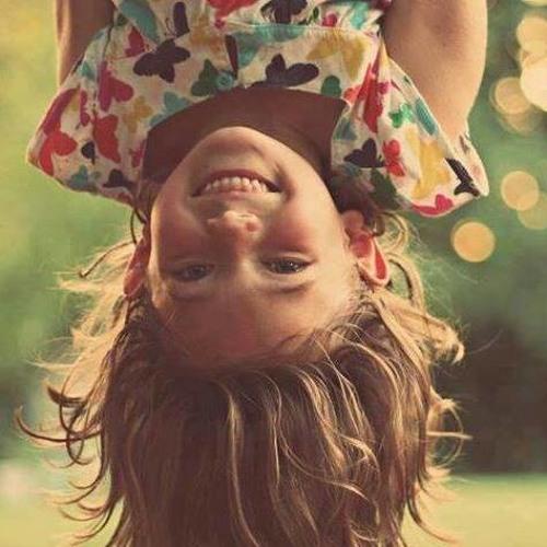 Mero Hussien's avatar