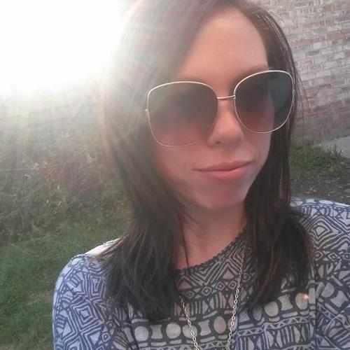 Anna Holly Miners's avatar