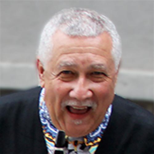 PaquitoDRivera's avatar