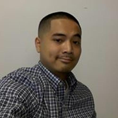Giang Ngo 3's avatar