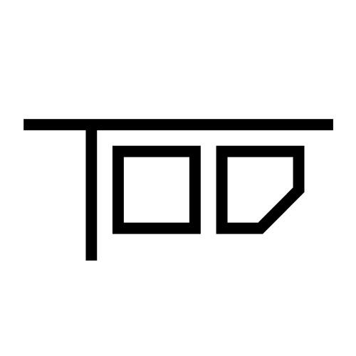 TheOwlDude's avatar