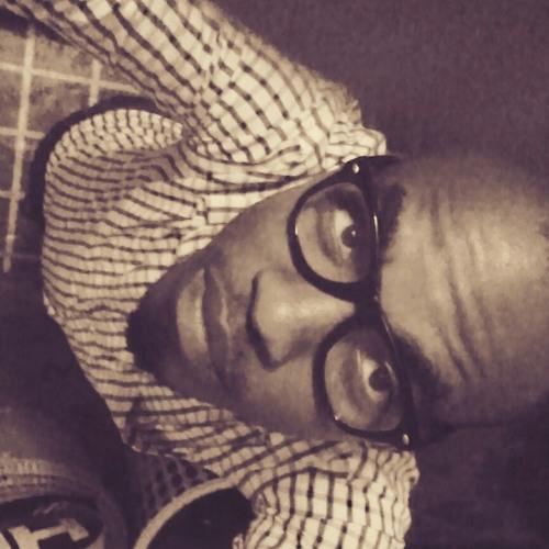npaul2010's avatar