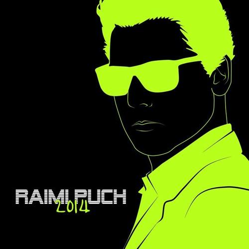 Raimi Puch's avatar
