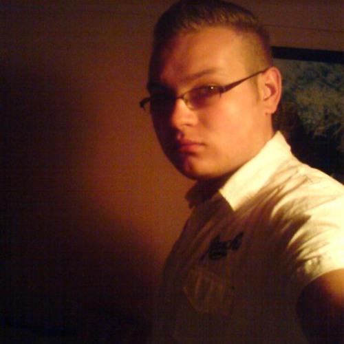 .FunkyOne's avatar