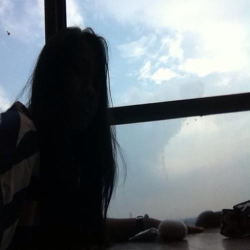 natasia21's avatar