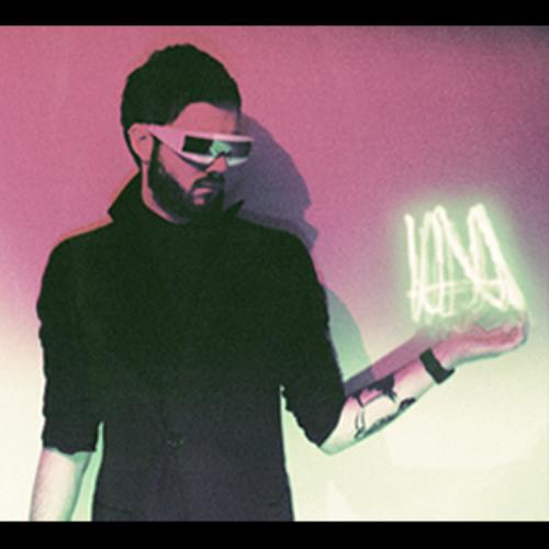 Haüer's avatar
