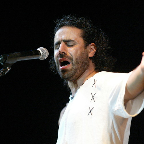 Mounir Troudi's avatar
