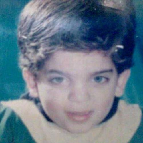 Marcelo Rugiero's avatar