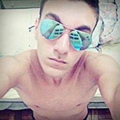 Lucas Tyler Oliveira