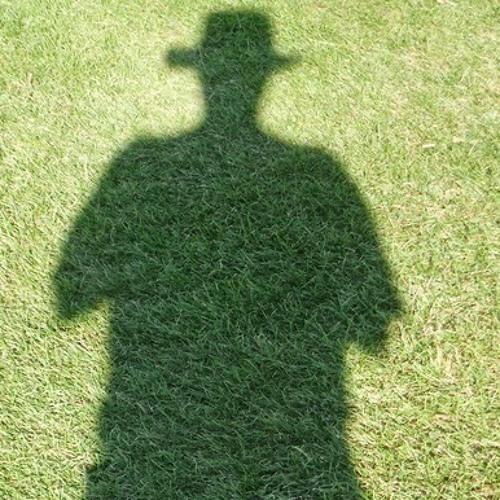 Kieran Leopold 1's avatar