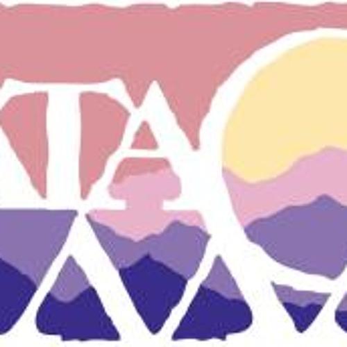 GORE Atacama's avatar