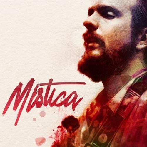 Mística's avatar