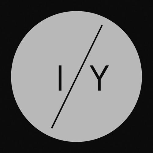 I/Y's avatar